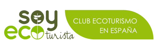 Club Ecoturismo en España