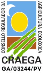 Consello Regulador da Agricultura Ecolóxica